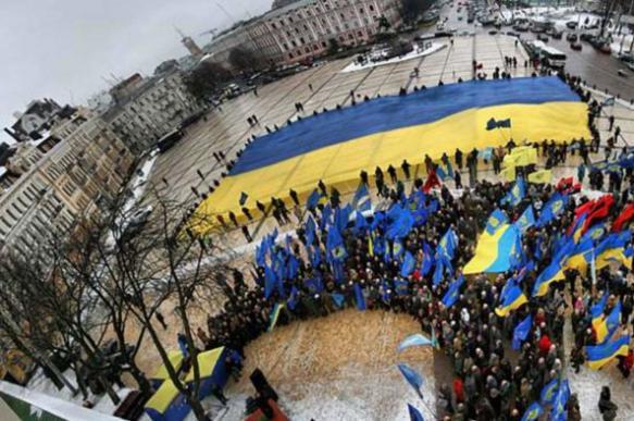 Население Украины сократилось на четверть миллиона человек. 399308.jpeg