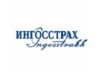 Уральские трубные предприятия продлили договор с