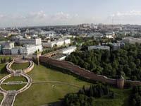 В Нижегородской области создали интерактивную карту для туристов. 251309.jpeg