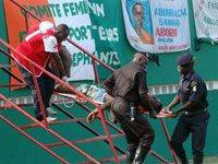 Число жертв давки в Анголе возросло до 16 человек. 278309.jpeg