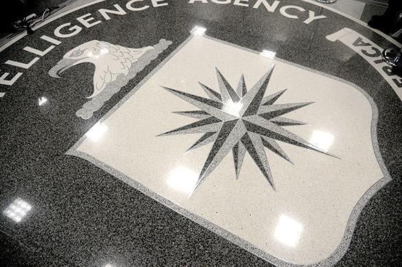 WikiLeaks выложил новую порцию секретных документов ЦРУ