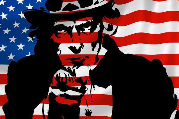 Американский политолог: отношения Вашингтона и Москвы обречены.