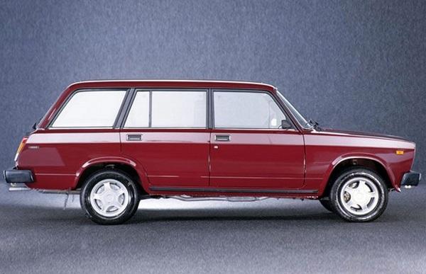 На чем ездят москвичи: автомобили, которые предпочитают жители столицы. 404309.jpeg