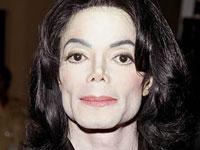 Джексон заказал клонирование самого себя