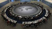 Саммит G20 пройдет в Петербурге 5-6 сентября 2013г. 275310.jpeg