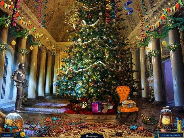 Составлен топ самых популярных подарков детям под елку. Составлен топ самых популярных подарков детям под елку