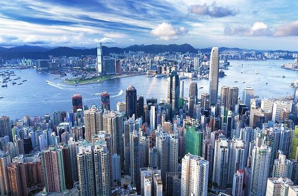 Куда податься миллионеру: жилье в Гонконге. 400310.jpeg