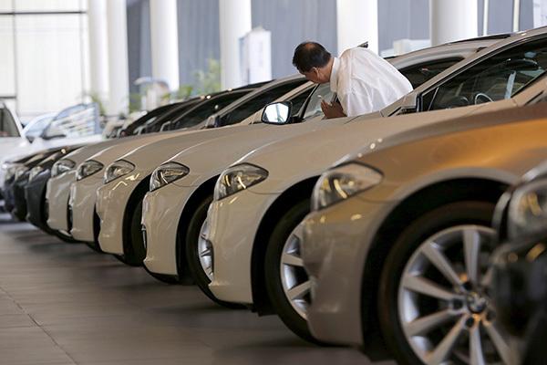 Топ-6 самых продаваемых автомобилей всех времен. 401310.jpeg