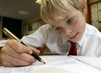 Почему дети не хотят учиться