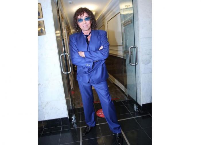 В Сомали погибли 12 человек при столкновении военных с