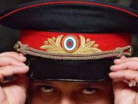 Следить за порядком в Москве 4 ноября будут 6,5 тысячи