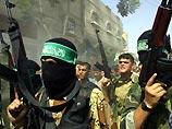 Если ХАМАС не угомонится, то им займутся американские войска