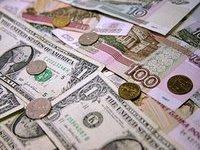 Бизнес-сводка: доллар остался прежним, рынок акций растет. 236311.jpeg