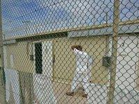 Четверо российских байкеров попали в тюрьму в Багдаде. 259311.jpeg