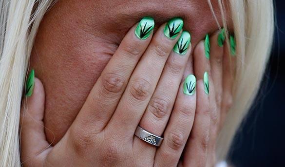 Жертва группового изнасилования в Новосибирске физически не пострадала. 301311.jpeg