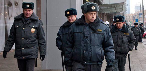В Санкт-Петербурге произошло нападение на депутата Виталия Милонова. 303311.jpeg