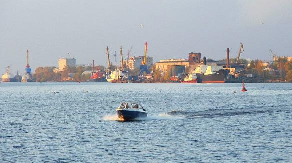 Глава Поморья добился отмены запрета на заход катеров и лодок в