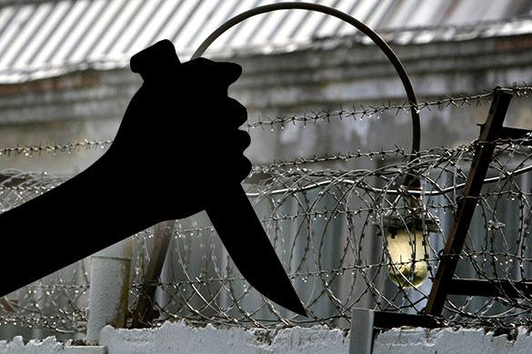 Экспертиза: исполнительный директор Роскосмоса был убит в СИЗО