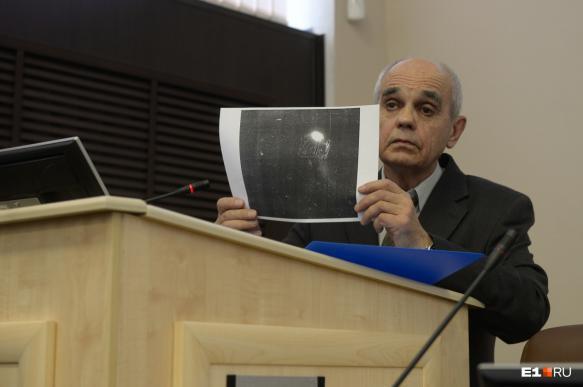 К прокуратуре появилось много вопросов по делу о гибели группы Дятлова. 398311.jpeg