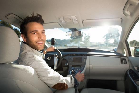 Секреты, о которых молчат водители такси. 402311.jpeg