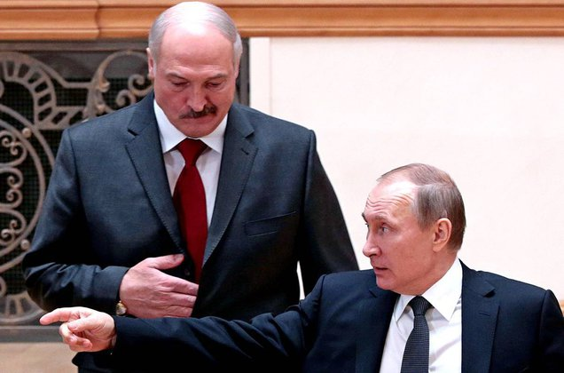 Белоруссия между интеграцией, переворотом и ударом США. 405311.jpeg