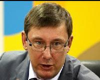 Глава МВД Украины поддержит на президентских выборах человека с