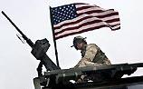 Самый востребованный в Пентагоне американский мальчик семи лет о