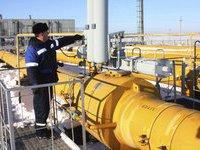 Украинцы построят терминал для сжиженного газа. 275312.jpeg