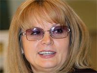 Элла Памфилова стала кандидатом на пост уполномоченного по права. 288312.jpeg