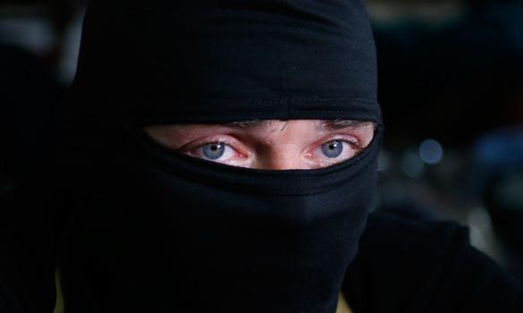 Захватчик банка в Белгороде сдал оружие. 291312.jpeg