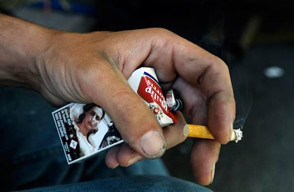 Вашингтонский суд запретил человеку курить у себя дома и оштрафовал за это на полмиллиона долларов. 314312.jpeg