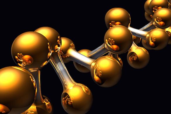 Золотые наночастицы помогут лечить рак. 373312.jpeg