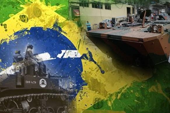 Военный переворот в Бразилии: далее везде?. 377312.jpeg