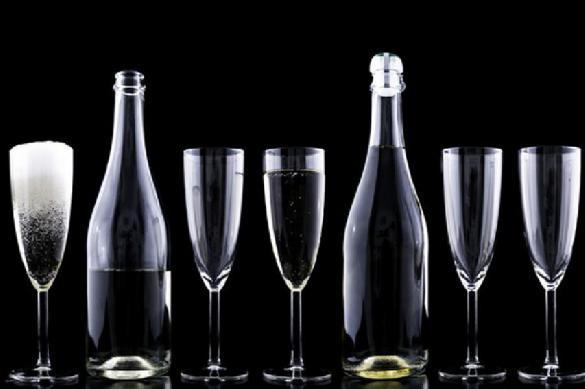 Пьющих узнают в лицо: алкоголь запретят продавать за наличные. 381312.jpeg