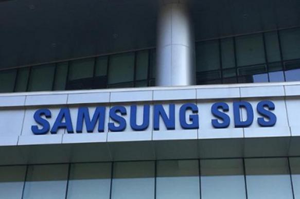 Банки Кореи получили BankSign от Samsung SDS. 391312.jpeg