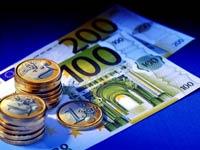 Косово получит от Евросоюза 100 млн евро безвозмездно