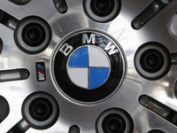 BMW отзывает 250 тысяч авто из-за дефекта. 276313.jpeg
