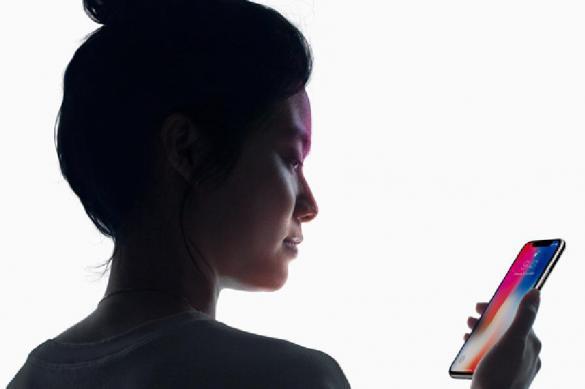 Можно ли разблокировать iPhone X пальцем мертвеца?. 379313.jpeg