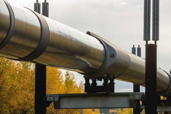 Рабочие пострадали при порыве нефтепровода под Самарой: 1 человек погиб. Рабочие пострадали при порыве нефтепровода под Самарой: 1 челове
