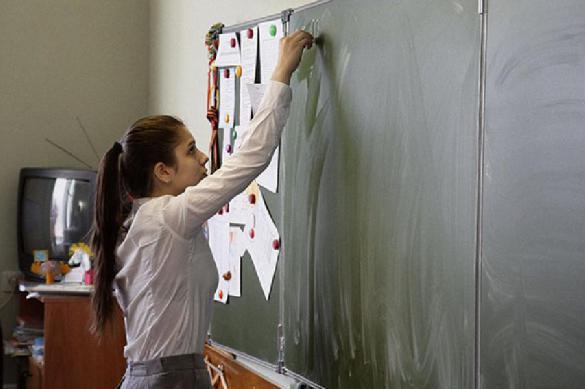 В российских школах могут ввести 12-балльную систему оценок. 390313.jpeg