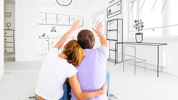Купить квартиру к 2024 году смогут более 4 млн семей в России. 399313.jpeg