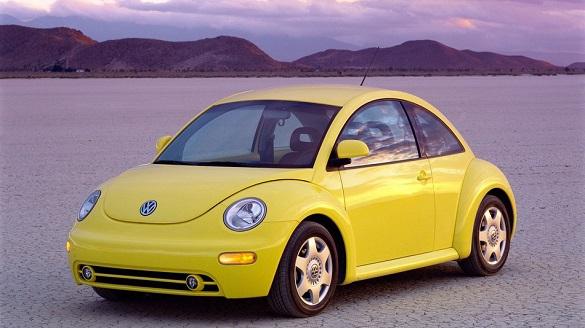 Топ-6 самых продаваемых автомобилей всех времен. 401313.jpeg