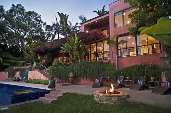 Как живут звезды Голливуда: их особняки и квартиры. 404313.jpeg