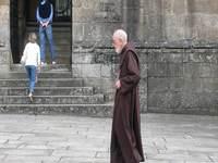 На Филиппинах похищен ирландский священник