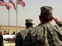 Эксперт: Американцы сейчас не готовы лезть Сирию. 286314.jpeg