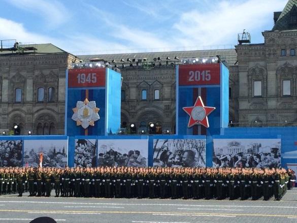 Владимир Путин: Россия высоко чтит стойкость и мужество ветеранов. 319314.jpeg