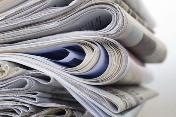 Государство должно помочь СМИ в информационной войне — ЭКСПЕРТЫ. Государство хочет помочь СМИ в информационной войне