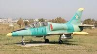 На Кубани во время учений рухнул самолет Л-39