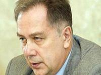 Ректором Московской консерватории стал бывший министр культуры