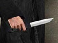 Работники ножа и топора - ремонтники с большой дороги